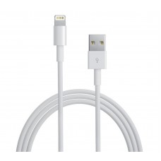 Lightning USB Data Charge Cable For iPhone and Ipad